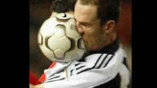 Razones Pa No Jugar Al Futbol