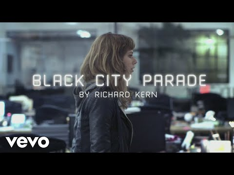 télécharger Indochine – Black City Parade