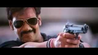 Vizuálne efekty v Indických filmoch