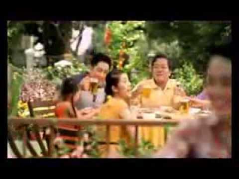 Quảng cáo Trà thảo mộc Dr Thanh Tết 2014 mới nhất