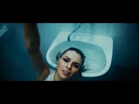 Natasza Urbańska pokazała nowy klip