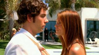 Chuck S01E04 HD   Does It Offend You, Yeah? -- Weird Science view on youtube.com tube online.