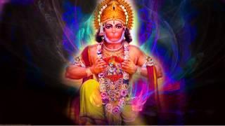 Sunderkand (full Version) In Pure Divine Voice Of Prem