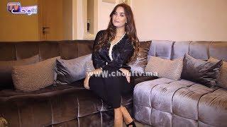 بالفيديو.. الفتاة الجميلة وصيفة ملكة جمال المغرب تفجرها..كان الغش فالمسابقة وهاشنو وقع   |   بــووز