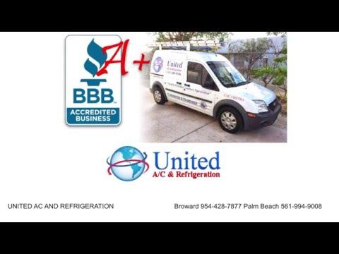 Carbon Monoxide Testing Boca Raton   561-994-9008