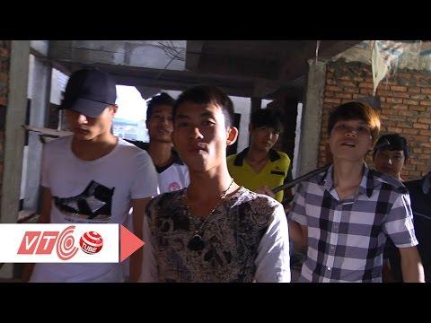 Phim truyện: Hạnh phúc nhọc nhằn - Tập 16 | VTC
