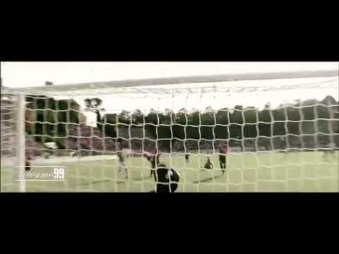 Gianluigi Buffon Amazing Saves 2014 HD