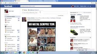 Como Ganhar Muitas Curtidas Nas Fotos E Status No Facebook
