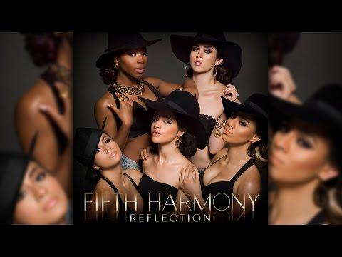 Fifth Harmony New Single