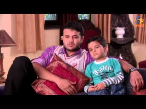 Lek Ladki Ya Gharchi - Full Episode - Episode 211
