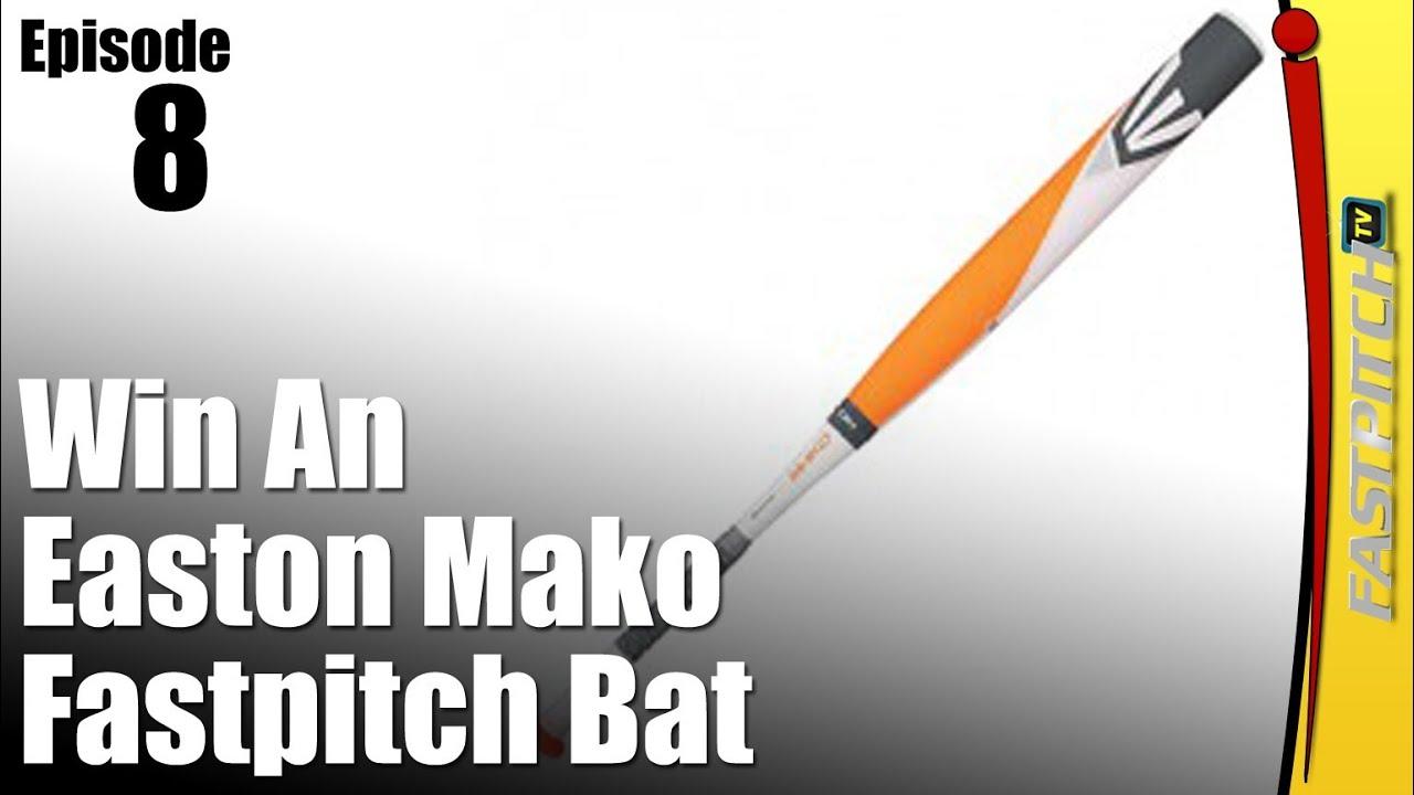 bat and win