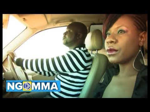 Kidum - Nitafanya Ft. Lady jaydee Video