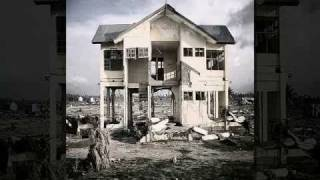 Tsunami 26.12.2004 Indonesia