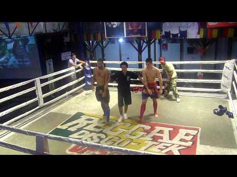 box thai resultat.MOV