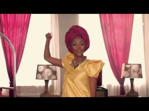 Mafikizolo - Happiness feat. May D (Official Music Video)