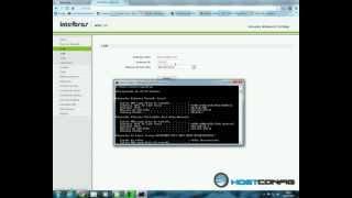 Como Configurar O Roteador Wireless Intelbras Wrn 240