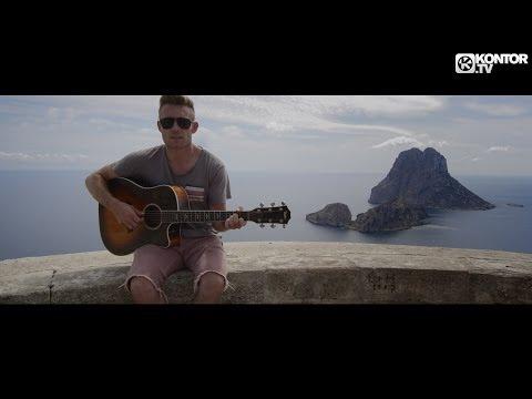 KeeMo & Schild feat. Justin Hopkins - Revolution (Official Music Video 2014)
