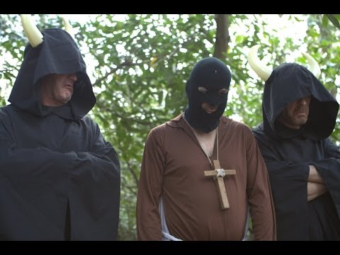 Bastards Of Death - Deathumentary