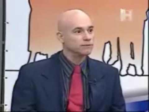 Ricardo Neves - Pensar fora da caixa
