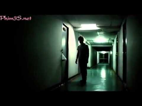 Best Thai Horror Moviethai 16+ horror scary movie HOT English Sub | 3 AM ตีสาม 3D