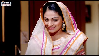RSVP NEW FULL PUNJABI MOVIE PART 1 OF 7 LATEST