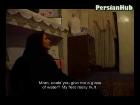 Roozegare Ma ( iran election documentary women voting ) english subtitles part 10