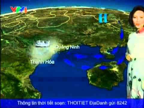 Du bao thoi tiet Quang Tri hom nay  ngay mai  3 ngay toi 84