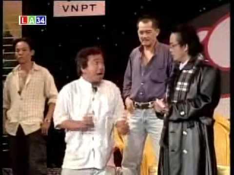 Nghệ sĩ và Tri Âm kỳ 36: Châu Thanh - Phượng Hằng ( 12-2009)