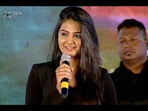 The-Bellls-Movie-Audio-Launch-Video-Rahul-Neha-Deshpande