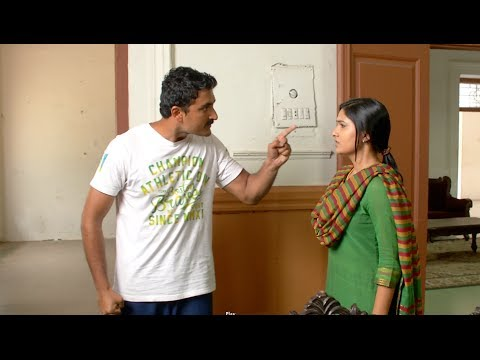 Deivamagal Episode 352, 23/06/14