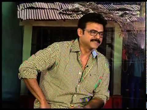Drushyam-Part-3-Rana-Interview-with-Venkatesh