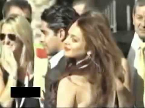 Lindsay Lohan - Celebrity Expose - Part 4