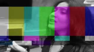 New Best Hindi Hits Songs Sufi 2014 Indian Videos Music