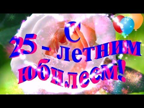 Плывет, плывет кораблик ВОЛОНТ ЁРЫ 55