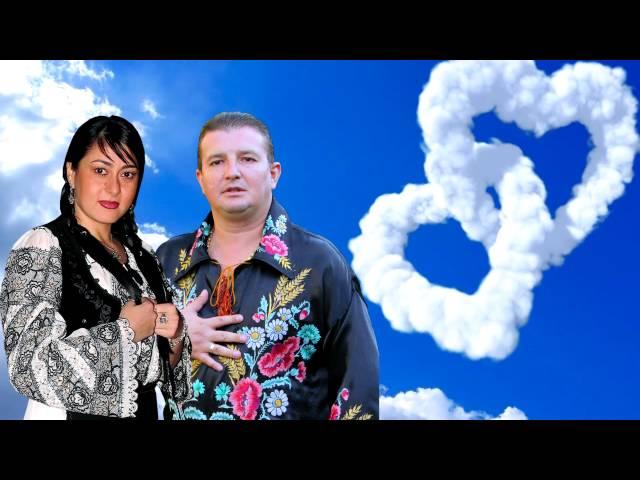 Calin Crisan & Luminita Puscas - LIVE - Am facut Doamne pacatul