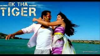 Saiyaara Ek Tha Tiger (Salman Khan & Katrina Kaif)