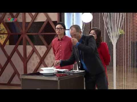 [Full] MasterChef Vietnam 2013 Tập 15 Full 14/06/2013