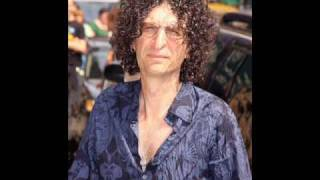 Howard Stern Caught Cheating!!! Vincent Pastore Calls Out