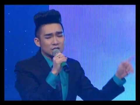 Mưa hồng - Quang Hà ( Nhịp cầu âm nhạc tháng 04/2013)