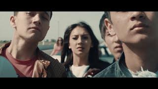 Смотреть или скачать клип Далер - Юрак