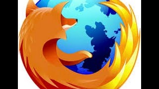 How To Make Google My Homepage In Mozilla Firefox,Google