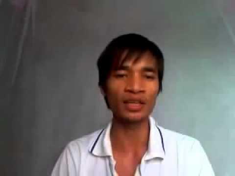 Ca Sĩ Lệ Rơi - Kiếp Cầm Ca ( Phi Nhung )