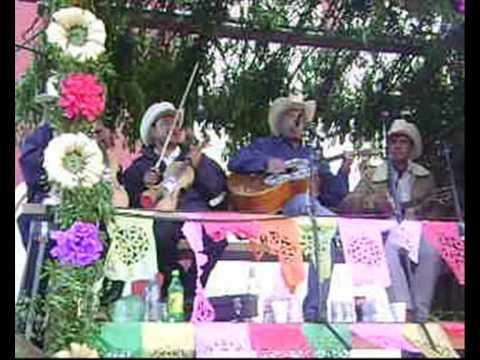 Topada en Xichú, Guanajuato: Pablo González contesta a Celso Mancilla
