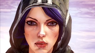 Borderlands The Pre-Sequel How To Defeat The Final Boss