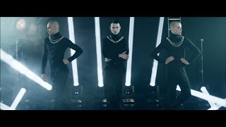 Kazaky - Magic Pie