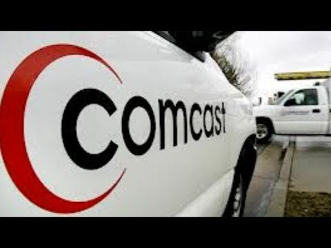 Comcast Buys Time Warner Cable, Whole Foods Shares Slip