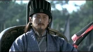 Three Kingdoms Episode【85】English Subtitles (2010