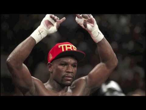 Floyd Mayweather vs Marcos Maidana Recap: Money Not So Perfect