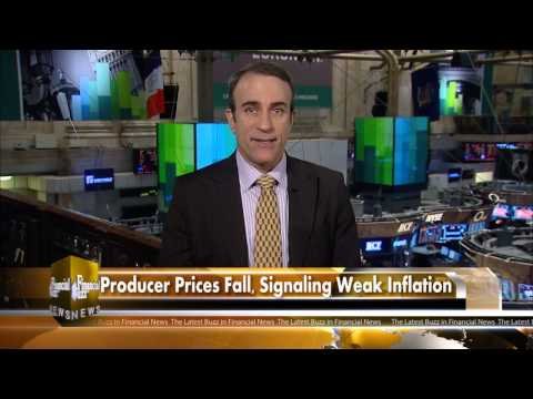 March 14, 2014- Business News - Financial News - Stock News --NYSE -- Market News 2014