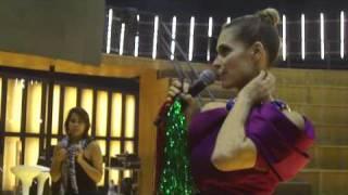 Amor & Sexo Bate Papo C/ Fernanda Lima